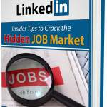 LinkedIn Ebook by Jenni Proctor