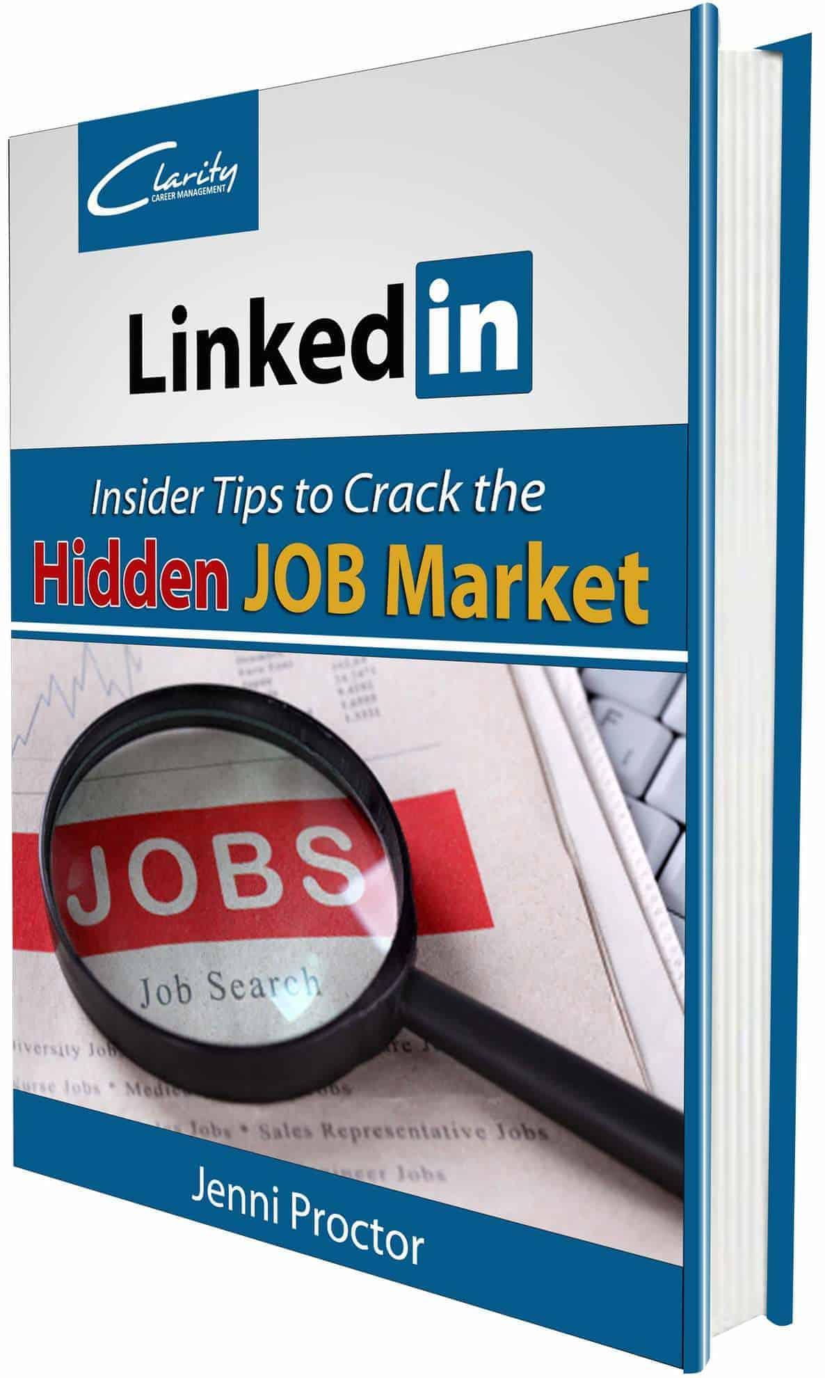 older workers use linkedin for your job search boomers next step linkedin can be an older workers best job search tool
