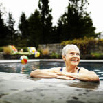 5 Ways for baby boomers to maintain their health