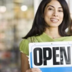 5 things to know before starting your own business