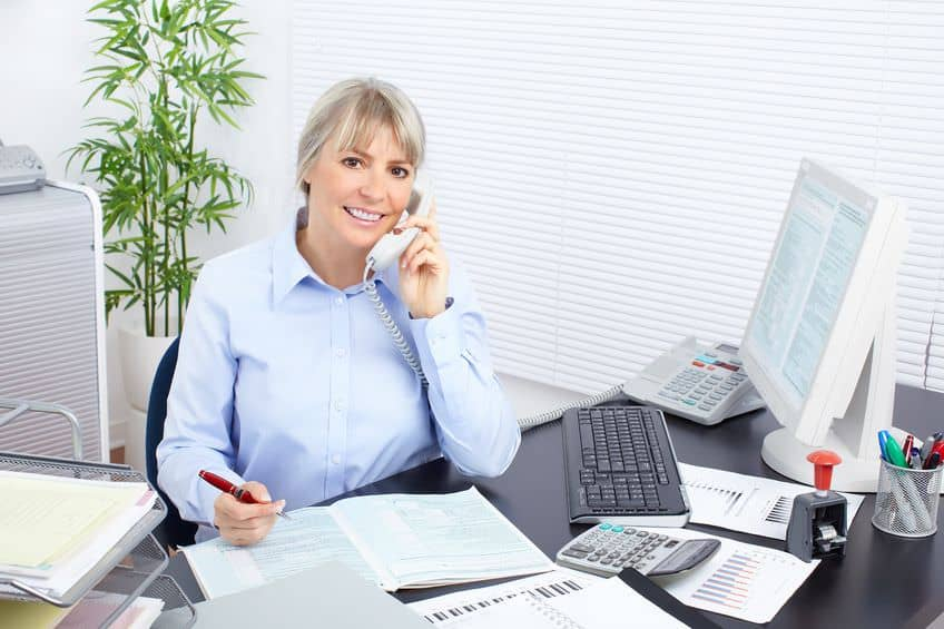 10 Common Job Search Mistakes Made By Older Workers | Boomers Next ...
