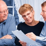 Baby boomer financial planning mistakes to avoid