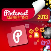 Pinterest Marketing Book by Jo Barnes