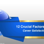 cover for slideshare - career satisfaction
