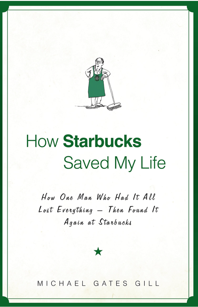 How-Starbucks-saved-my-life-book-cover