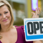 Start a new business or buy an existing one