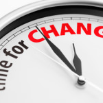 Changes That Affect Your Career Change