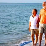 Top tax deductions for retirees