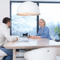 job interview mistakes can be avoided