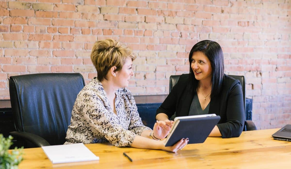 Finding the Right Recruiter For Your Job Search