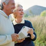 How to travel cheap in retirement – 5 golden tips