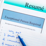 Resume Tips and Job Application Tips