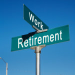 Work in Retirement