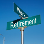 Planning to Retire? Five Important Issues