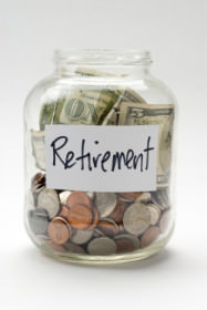 Do You Expect To Reach The End Of Your Life Or The End Of Your Retirement Savings First?