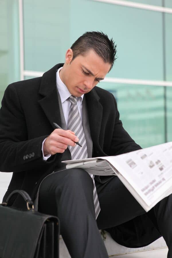 Best Practices for Identifying Excellent References for Your Job Search
