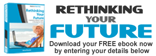Rethinking Your Future