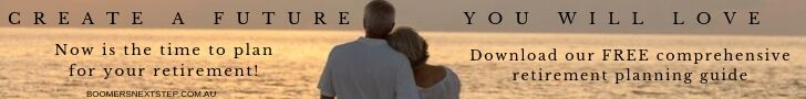retirement planning guide 2