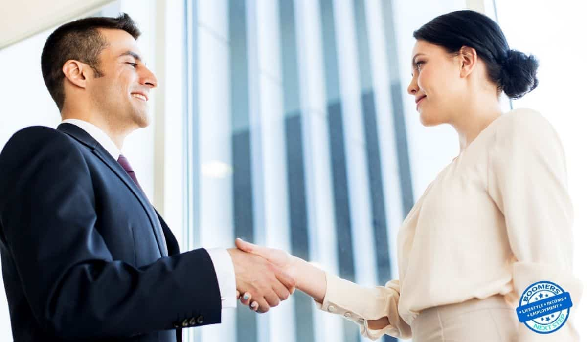 Working With a Career Coach - What Every Job Seeker Must Know