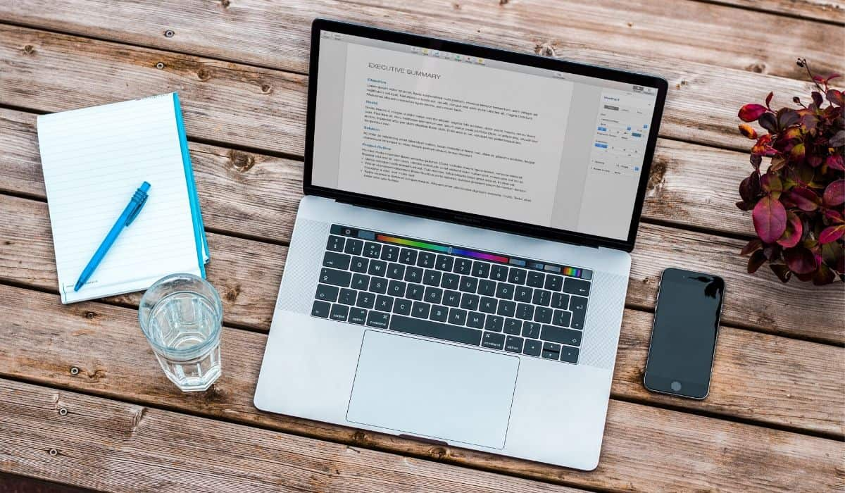 5 Important Tips To Guide You In Writing Professional Resumes